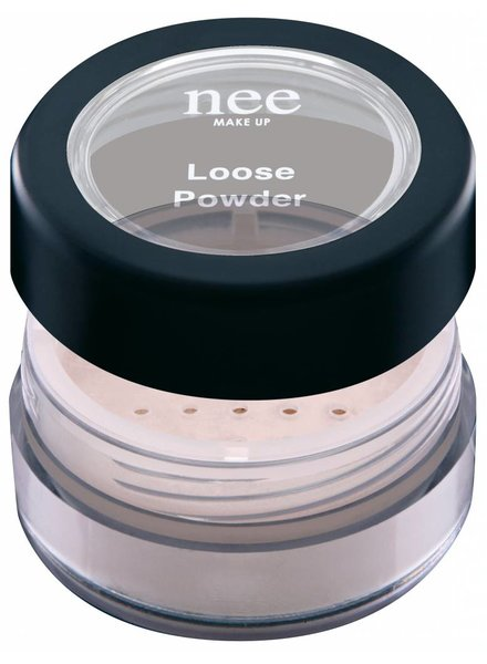 Nee Loose Powder