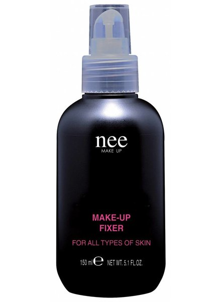 Nee Make-Up Fixer 150ml