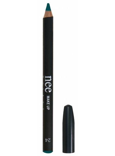 Nee Eye Pencil