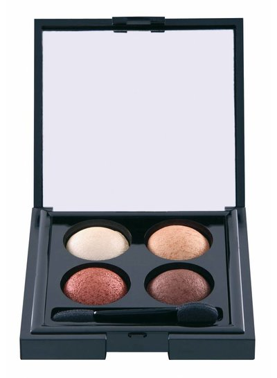 Nee Eyeshadow Trousse Cotti