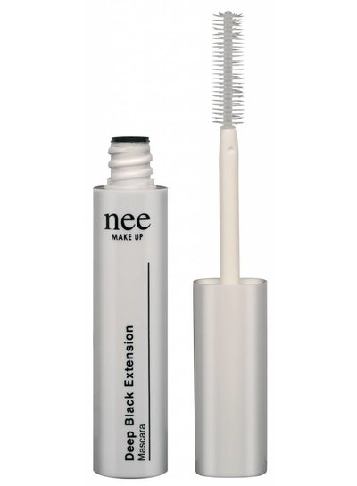Nee Deep Extension Mascara