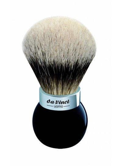 DaVinci Uomo Shaving Brush Serie 290