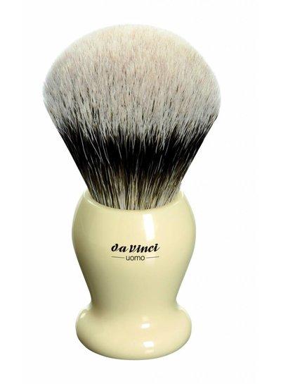 DaVinci Uomo Shaving Brush Serie 291