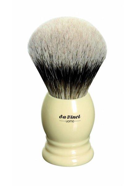 DaVinci Shaving Brush Serie 292