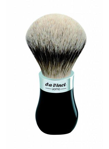 DaVinci Shaving Brush Serie 293