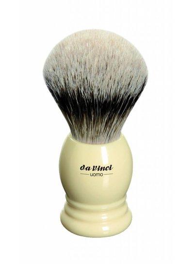 DaVinci Uomo Shaving Brush