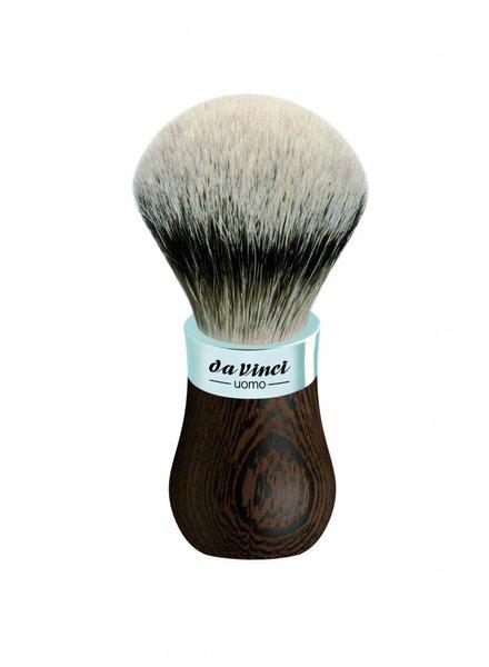 DaVinci Shaving Brush