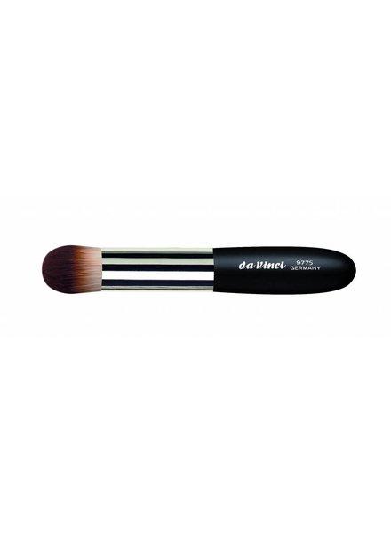 DaVinci Classic Foundation & Concealer Brush 9775