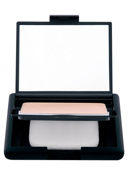 Nee Compact Foundation