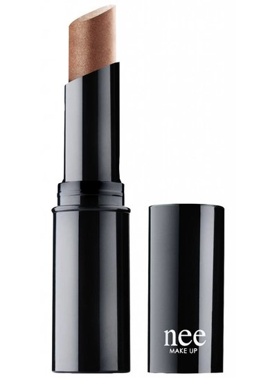Nee Transparent Lipstick