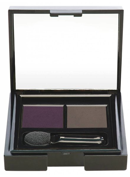 Nee Eyeshadow Duo