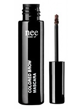 Nee Colored Brow Mascara