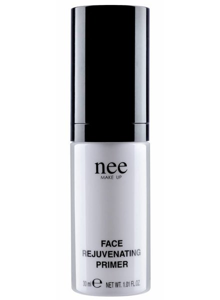 Nee VIP Face Rejuvenation Primer