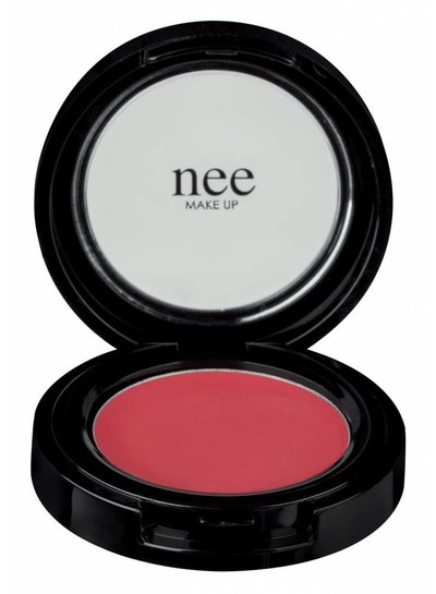 Nee Cream Blush