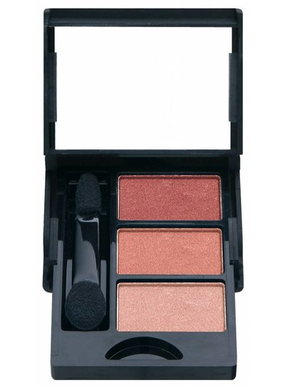 Nee Eyeshadow Trio
