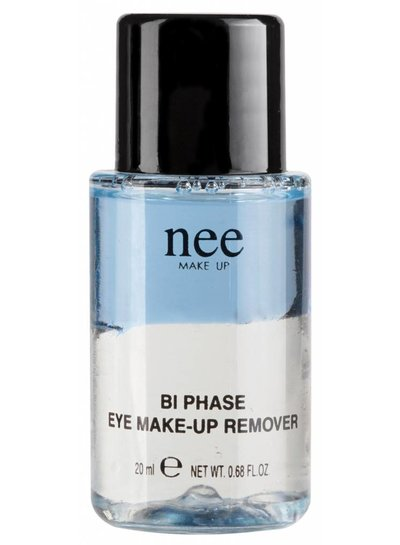 Nee Bi Phase Eye Make-Up Remover 150ml