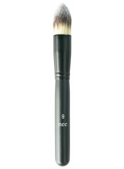 Nee Foundation Brush n°9