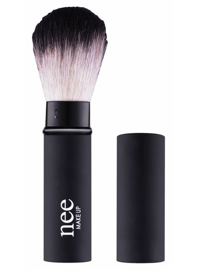 Nee Travel Brush