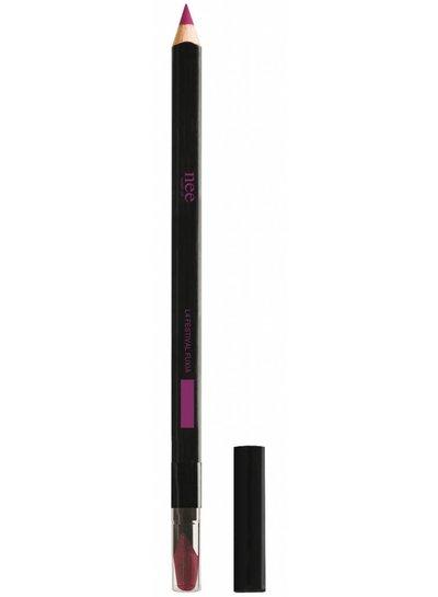 Nee High Definition Lip Pencil