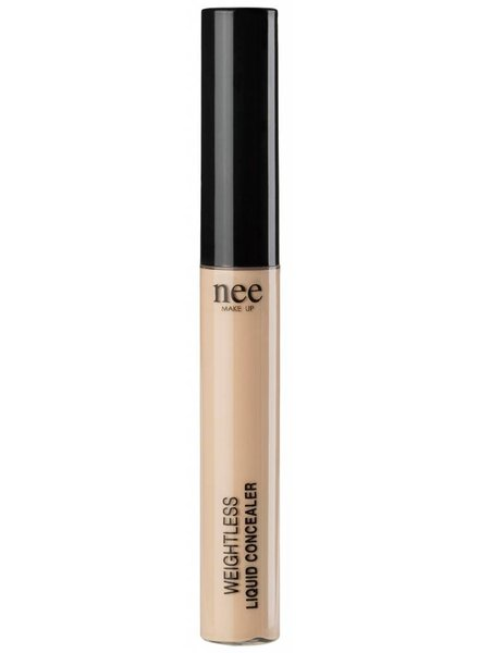 Nee Weightless Liquid Concealer