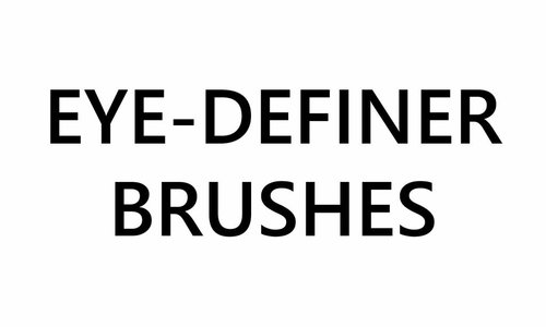Brosses Eye-definer