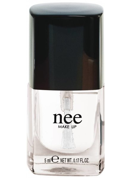 Nee Sandwich Base & Top Coat 10ml
