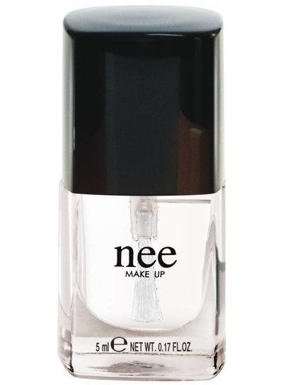Nee Shine Up Renewal 5ml