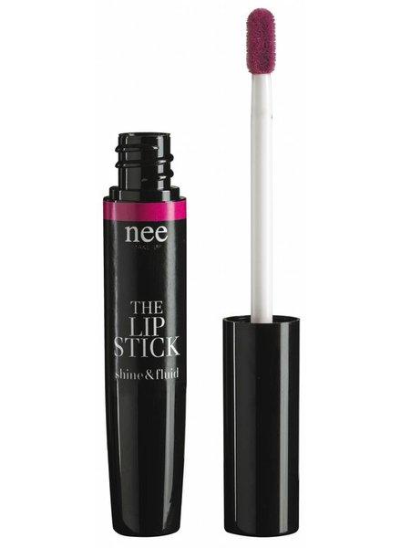 Nee The Lipstick Shine & Fluid