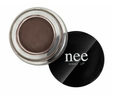 Nee Stay Cream Eyeshadow
