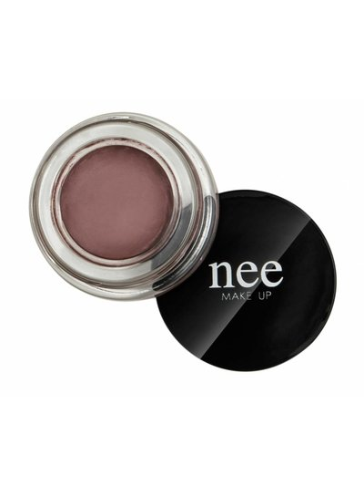 Nee Stay Cream Eyeshadow