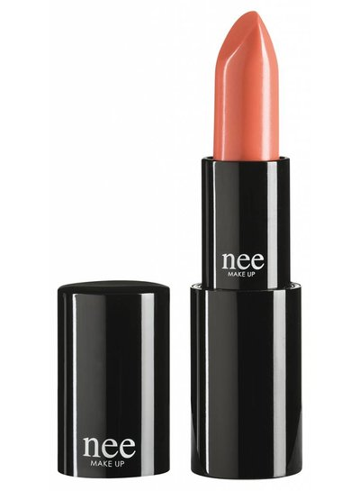 Nee BB Lipstick