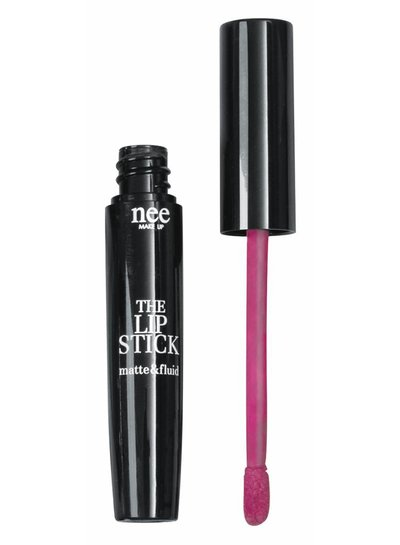 Nee The Lipstick Matte & Fluid