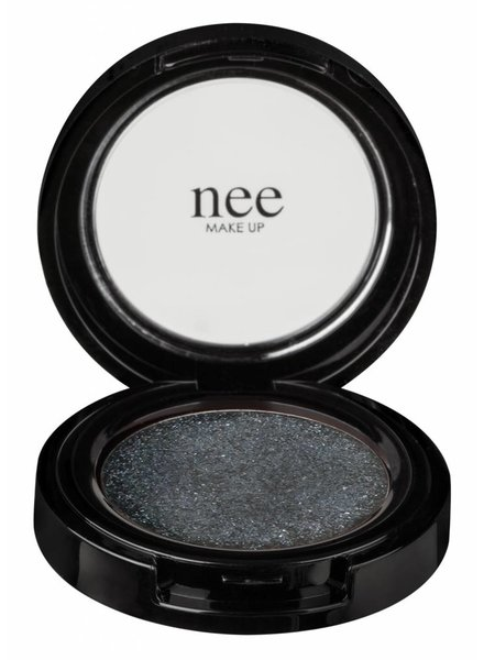 Nee Eyeshadow Mono Metallic