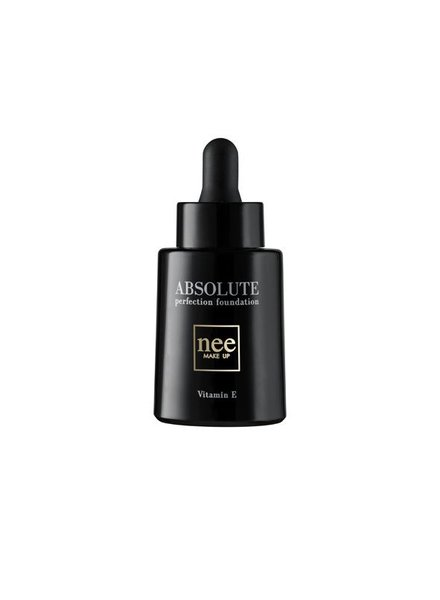 Nee Absolute Perfection Foundation