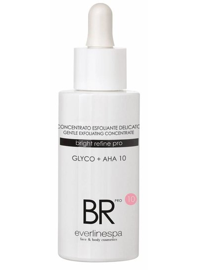 Perfect Skin Gentle Exfoliating Concentrate Glyco 10% 50ML