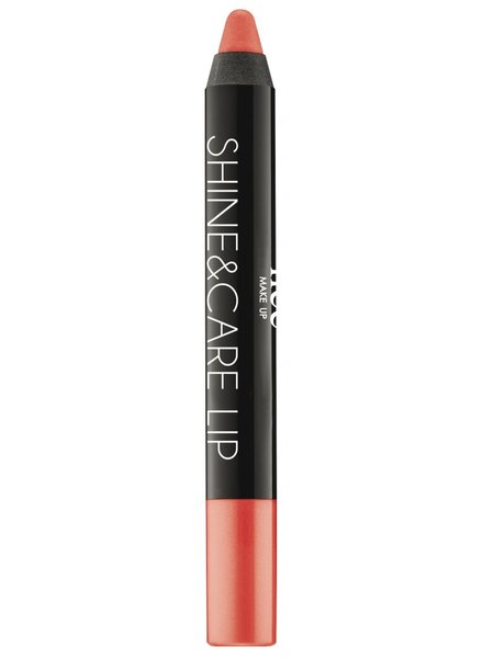 Nee Shine & Care Lip