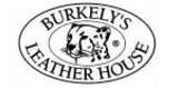 Burkely's Leather House