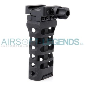 101Inc. 101Inc. Foregrip Ultra Light Long