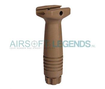 Element Vertical Grip EX164