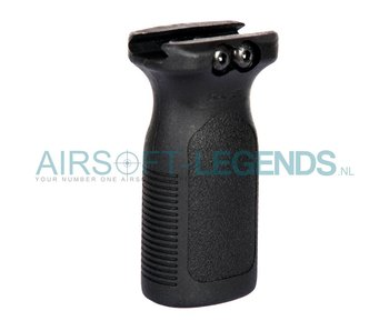 Element Vertical Foregrip EX189