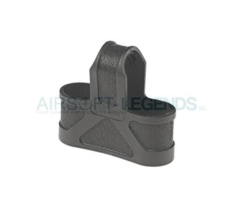 Element Mag Grip (Magpull style) M4/M16