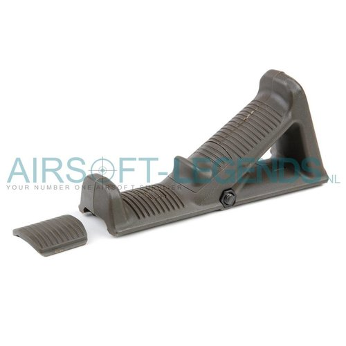 Element Element Angle Foregrip EX255