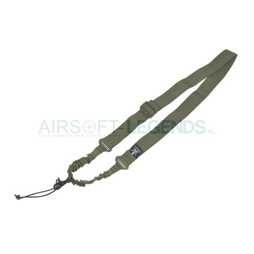 Invader Gear Invader Gear One Point Flex Sling OD