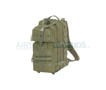 Invader Gear Mod 1 Day Backpack OD