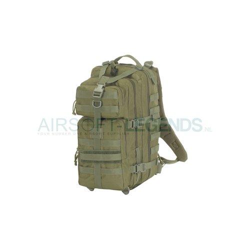 Invader Gear Invader Gear Mod 1 Day Backpack OD