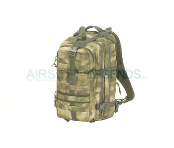 Invader Gear Mod 1 Day Backpack Everglade (A-TACS-FG)