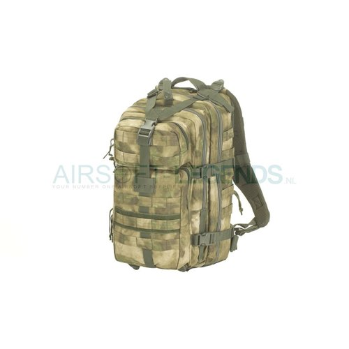 Invader Gear Invader Gear Mod 1 Day Backpack Everglade (A-TACS-FG)