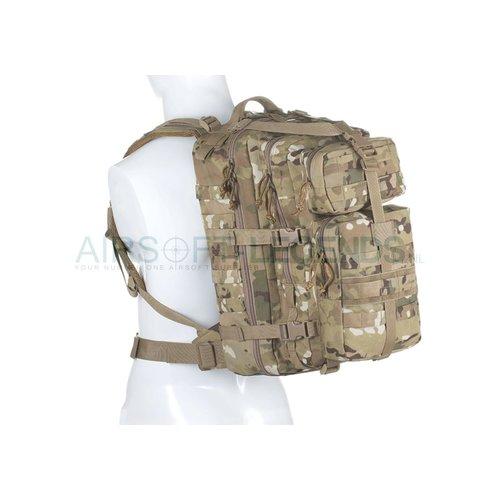 Invader Gear Invader Gear Mod 1 Day Backpack Multicam
