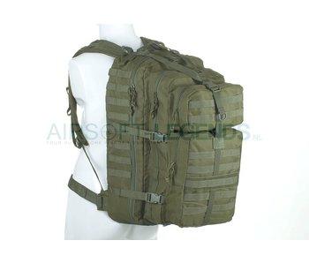 Invader Gear Mod 3 Day Backpack OD