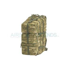 Invader Gear Invader Gear Mod 3 Day Backpack Everglade